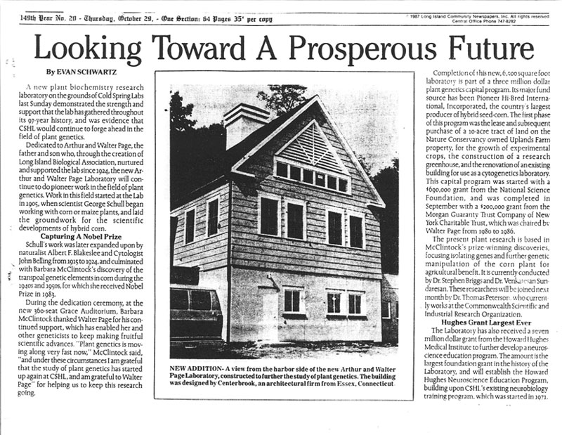 newspaper article research Free online library: one of the largest online libraries in the world -- millions of news, trade publications, newspapers, magazine, journal and reference documents on business, communications, entertainment, health, law, government, politics, science and technology from leading publications are available on the free online library.