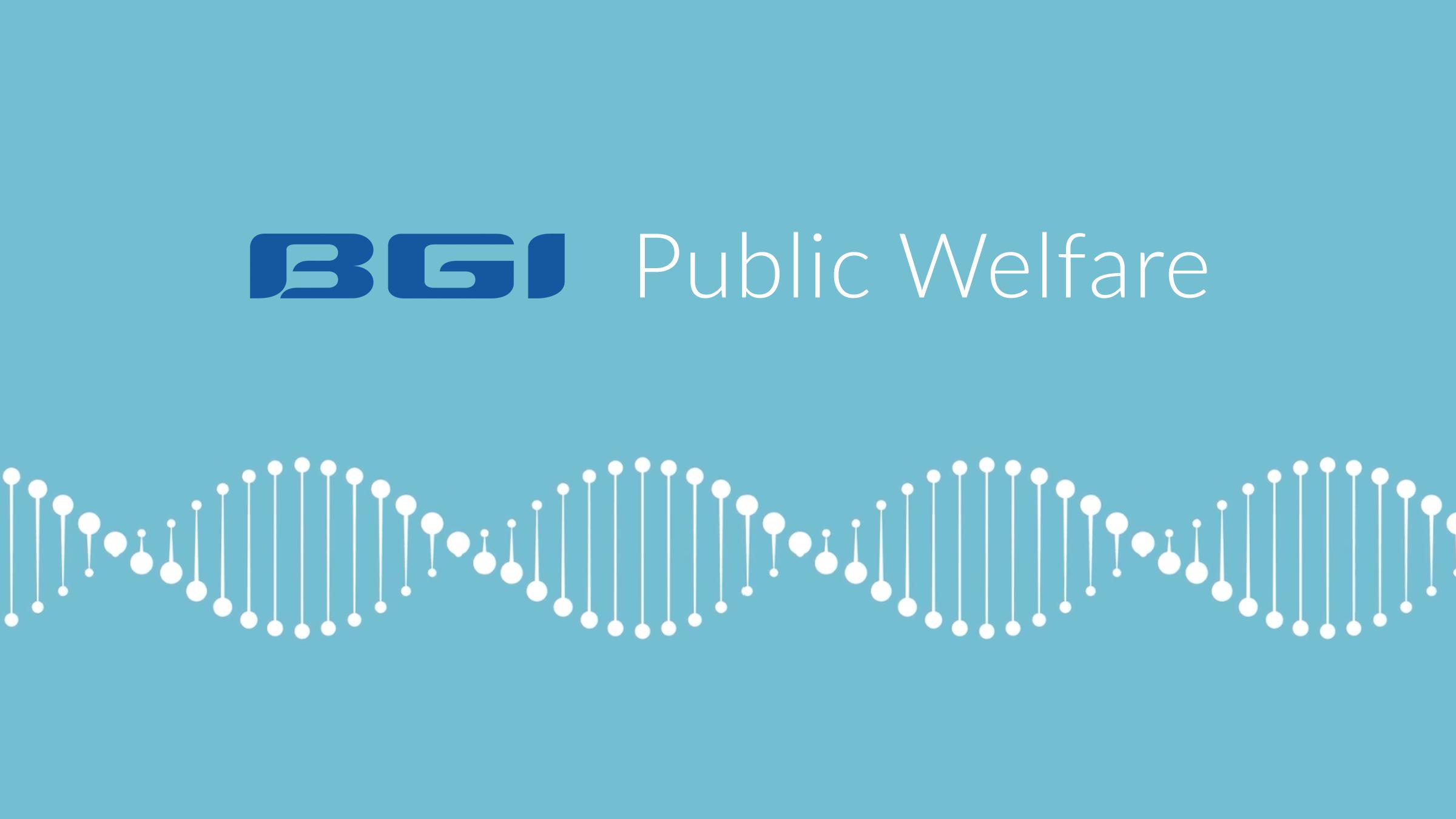 Public-Welfare